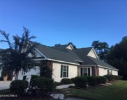 707 Sunset Oaks Lane, Sunset Beach image