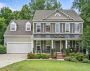 1728  Fernledge Drive, Lake Wylie image