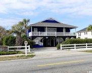 1644 S Waccamaw Drive, Garden City Beach image