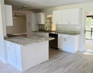 14120 River RD, Fort Myers image