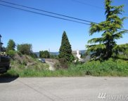 8440 Lot B S 124th St, Seattle image