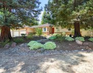 105  Baldwin Lake Circle, Folsom image