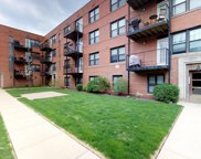 5230 North Campbell Avenue Unit 1B, Chicago image