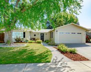 1737  Amherst Way, Woodland image