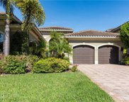 3979 Bering Ct, Naples image