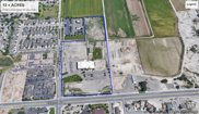 600 28 1/4 Road, Grand Junction image