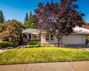 7809 Dymico Court, Fair Oaks image