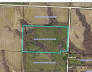 Tract 4 S Excelsior Road, Harrisonville image