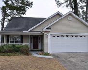 108 Fox Haven Blvd, Myrtle Beach image