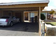 84-520 Farrington Highway Unit 12, Waianae image