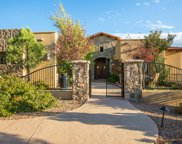 35 Cabezon Road, Placitas image