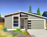 2603 NW Rippling River, Bend, OR image