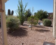 14365 N Coyote Canyon, Oro Valley image