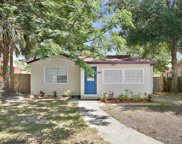 8411 N Branch Avenue, Tampa image