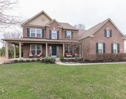 2208 Stone Manor  Court, Avon image