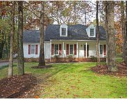 7300 Kitchawam Court, Chesterfield image