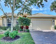 10871 Summerville Way, Boynton Beach image