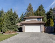 3205 211 St SE, Bothell image