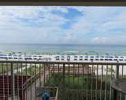10901 Front Beach Road Unit 214, Panama City Beach image