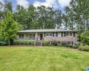 924 Beech Ln, Mountain Brook image