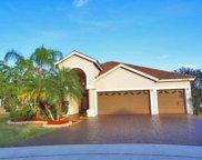 21770 Westmont Court, Boca Raton image