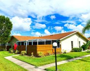15600 Crystal Lake DR Unit 104, North Fort Myers image