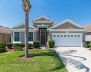8166 Fan Palm Way, Kissimmee image