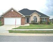 2031 Lake Forest Drive, Grovetown image