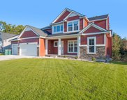 14567 Windway Drive, Grand Haven image