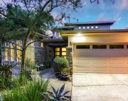 11 Sugar Shack Dr, West Lake Hills image