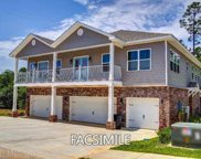 6930 Spaniel Drive Unit A, Spanish Fort image