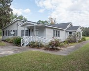 3816 Belvedere Road, Johns Island image