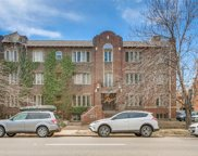 1138 East 14th Avenue Unit 14, Denver image