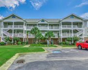 5801 Oyster Catcher Drive Unit 831, North Myrtle Beach image