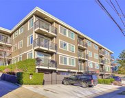 2230 NW 59th St Unit 305, Seattle image