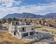 54 Sommerlyn Road, Colorado Springs image