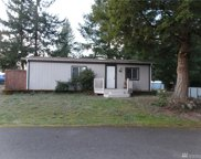510 Dutterow Rd SE Unit 25, Olympia image
