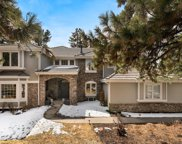 817 Good Hope Drive, Castle Pines image