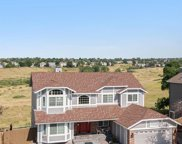 9042 Kenwood Court, Highlands Ranch image