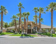 2211 Diamond Bar Drive, Las Vegas image