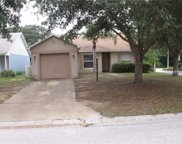2629 Winchester Circle, Eustis image