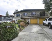 12462 Skillen Street, Maple Ridge image