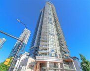 2008 Rosser Avenue Unit 1103, Burnaby image