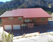 423 CRESTVIEW Drive, Mount Charleston image