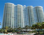 20201 E Country Club Dr Unit 1101, Aventura image
