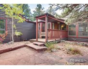 2708 S Lakeridge Trl, Boulder image