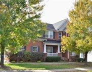 5719 Kelyn Hills  Drive, Charlotte image