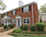 1524 Swallow, Brentwood image