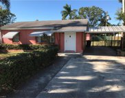 2958 Central AVE, Fort Myers image