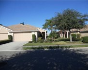 366 Fairway Isles Lane, Bradenton image